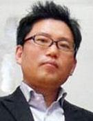 김대식 KAIST 교수·뇌과학