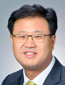 김수환 서울아산병원 치주과 부교수