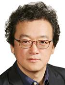 김수영 한국출판문화산업진흥원장