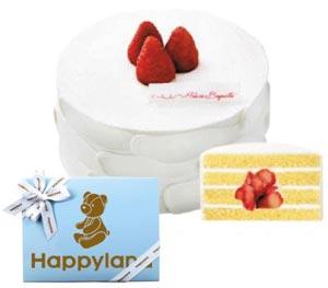 출산 축하 선물들 사진