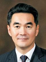 이헌철 바름회계법인 대표