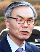 김선수 대법관 후보자