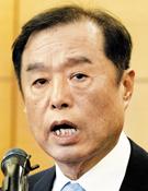 김병준 국민대 명예교수