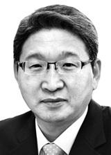 강천구 한국광업협회 기술자문위원