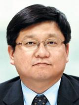 중국 전문기자