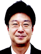김재천 서강대 교수·국제정치