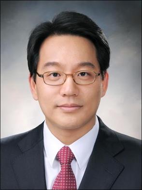윤성로 서울대 전기정보공학부 교수. /한국연구재단 제공
