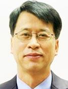 김수인 스포츠칼럼니스트