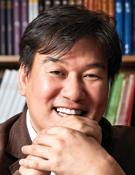 박현도 명지대 중동문제연구소 교수