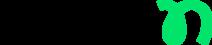 네이버웹툰, 웹툰-영상 연결해주는 '스튜디오N' 설립