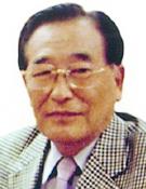 심구섭 남북이산가족협의회 대표