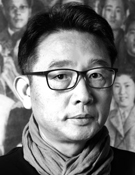 조덕현 미술가·이화여대 교수