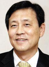 김정태 하나금융 회장, 오는 17일 평양 방문