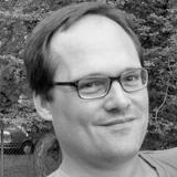 마크 곤들로프 블룸버그 칼럼니스트