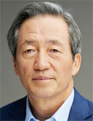 정몽준 前 한나라당 대표