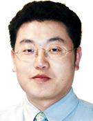 이길성 베이징특파원