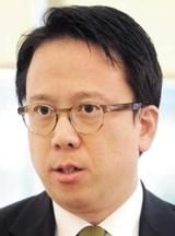 김호 더랩에이치 대표