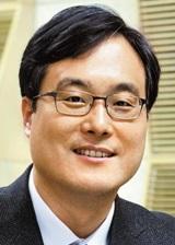 서진영 자의누리 경영연구원장