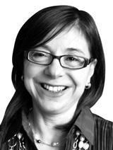 파올라 수바키 영국 왕립국제문제연구소 연구원