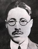 민세(民世) 안재홍 선생