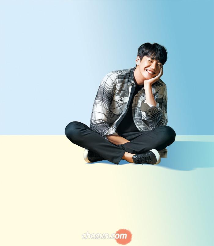 [배우 김영광]