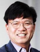 이병태 KAIST 경영대 교수