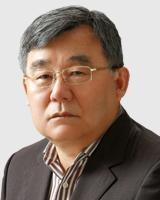 [김홍진의 스마트경영] 4차 산업혁명시대의 문제 해결 방식