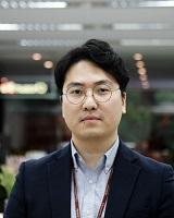 [기자수첩] 한진해운 파산의 길고 큰 후유증