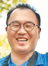 오광진 조선비즈 베이징 특파원