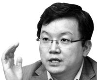 장민 한국금융연구원 선임연구위원