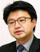 강원택 서울대 정치외교학부 교수