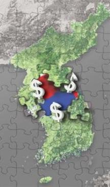 정부, 외평채 10억달러 규모 발행…1년 8개월만