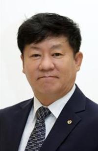 김윤식 신협중앙회장, 아시아신협연합회 회장 선임