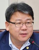 홍성룡 시의원