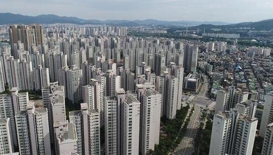 """분당·일산보다 서울 가까운 신도시 4~5곳 만든다...""""필요시 그린벨트 직접 해제할 수도""""(재종합)"""