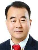 김명재 목포해양대 교수