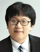 서제희 맥킨지 한국사무소 파트너