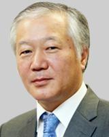 [김기천 칼럼] 대기업 총수들의 정상회담 들러리