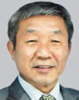 장대성 전 강릉영동대 총장·경영학 석사