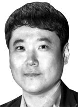 김성철 링크에잇엔터테인먼트 대표 'This is 방탄DNA' 저자