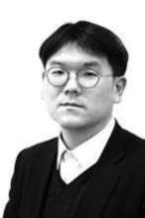 [기자수첩] 9월 고용지표에 '일희일비' 한 경제부총리