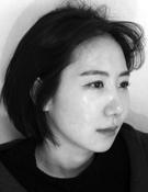 이린아 조선일보 신춘문예 시 당선자