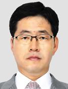 강정민 위원장