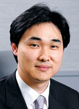 변준영 EY 산업연구원장