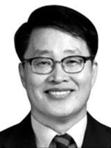 전창록 IMG세계경영연구원 교수