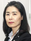김외숙 법제처장