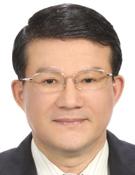 송승종 대전대 교수·군사학
