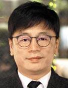 김용화 감독