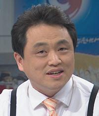 중앙대 경영학부 교수
