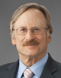 마이클 보스킨 스탠퍼드대 교수